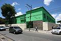 Escola Estadual Castro Alves, Sátiro Dias, BA 01.jpg