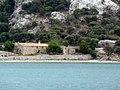 Escorca, 07315, Balearic Islands, Spain - panoramio (11).jpg