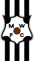 Escudo-Wanderers.png
