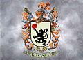 Escudo Rosasco.jpg
