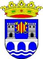 Escudo de Bocairente.png