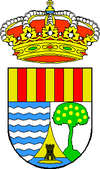 Coat of arms of El Campello