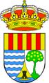 Escudo de Campello.png