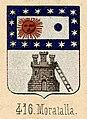Escudo de Moratalla (Piferrer, 1860).jpg