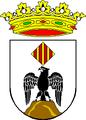 Escudo de Penáguila.png