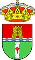 Escudo de Pilar de la Horadada.png