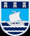 Escudo de San Antonio.png