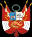 Escudo del Peru.png