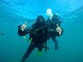 Escuela de Buceo Pleamarsub - Bautismo subacuatico.jpg