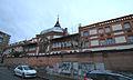 Escuelas Santísimo Sacramento - Salesianas (Madrid) 01.jpg