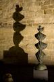 Escultura de Baltasar Lobo.TIF