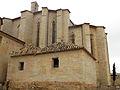 Església Arxiprestal de Sant Mateu, capçalera.jpg