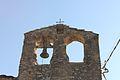 Església parroquial de Sant Miquel del Vilar de Cabó - 4.jpg