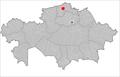 Esil North District Kazakhstan.png