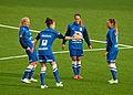 Eskilstuna United - FC Rosengård0004.jpg