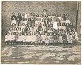 Eskolako neskak Eibarren ca. 1905.jpg