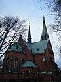 Eslövs kyrka N. 21300000003628.jpg