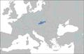 Eslovaquia (1939-1945).png