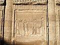 Esna Tempel 11.jpg