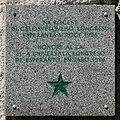 Esperanto-ŝtono en Nusle, 5.jpeg