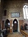 Esquelbecq Eglise Saint Folquin (intérieur) (5).JPG