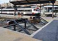 Estació d'Alacant, topalls.jpg