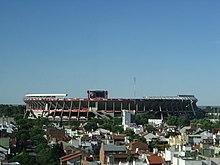 Estadio Monumental.jpg