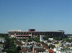 Estadio Monumental.jpg