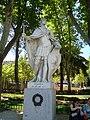 Estatua de Suintila en la Plaza de Oriente.JPG