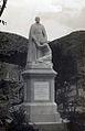 Estatua del padre Carlos Ferris en Fontilles.jpg