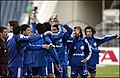 Esteghlal FC vs Foolad FC, 21 November 2004 - 28.jpg