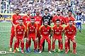 Esteghlal FC vs Foolad FC, 29 August 2019 - 1.jpg