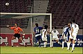 Esteghlal FC vs Pas FC, 17 October 2004 - 02.jpg