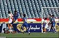 Esteghlal FC vs Saipa FC, 12 June 2005 - 03.jpg