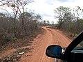 Estradas de Acesso Ilha de Balsas - panoramio.jpg