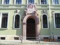 Esztergom, Víziváros, 2500 Hungary - panoramio (7).jpg