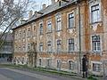 Esztergom - 2014.03.19 (10).JPG