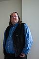 Ethan Zuckerman.jpg