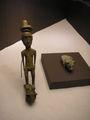 Ethnologisches Museum Dahlem Berlin Mai 2006 019.jpg
