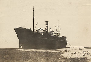 Eton Hall stranded between Virginia Point and Texas City.jpg