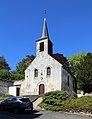 Etrun Eglise R02.jpg