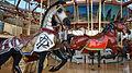Euclid Beach Carousel detail.jpg