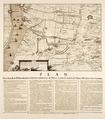 Eugene-Henry-Fricx-Table-des-cartes-des-Pays-Bas MG 0563.tif