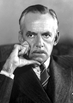 Twentieth-century theatre - Eugene O'Neill had a huge influence on the development of modern American drama.