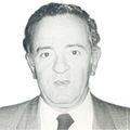 Eugenio Ortega Riquelme.jpg
