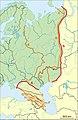 Eurasian borders.jpg