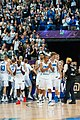 EuroBasket 2017 Finland vs Iceland 88.jpg