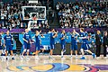 EuroBasket 2017 Greece vs Finland 07.jpg
