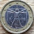 Euro 2002 Italy (38850109360).jpg