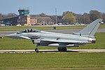 Eurofighter Typhoon FGR.4 'ZK313' (30684520572).jpg